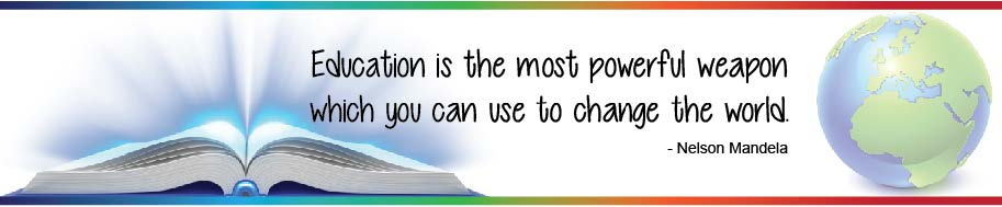 Quote on education