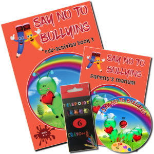 Say-No-To-Bullying-Parent-and-Child