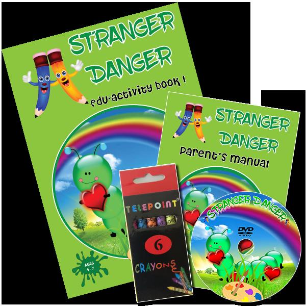 Stranger-Danger-Parent-and-Child