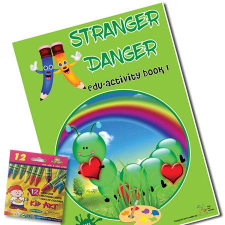 Stranger-Danger-Student-Boo